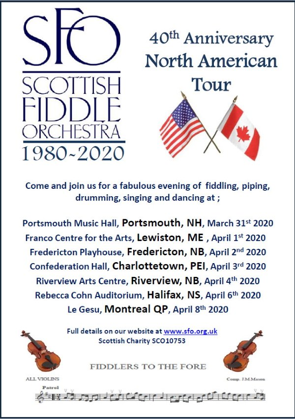 Poster-for-the-Scottish-Fiddle-Orchestra-North-American-Tour-2020