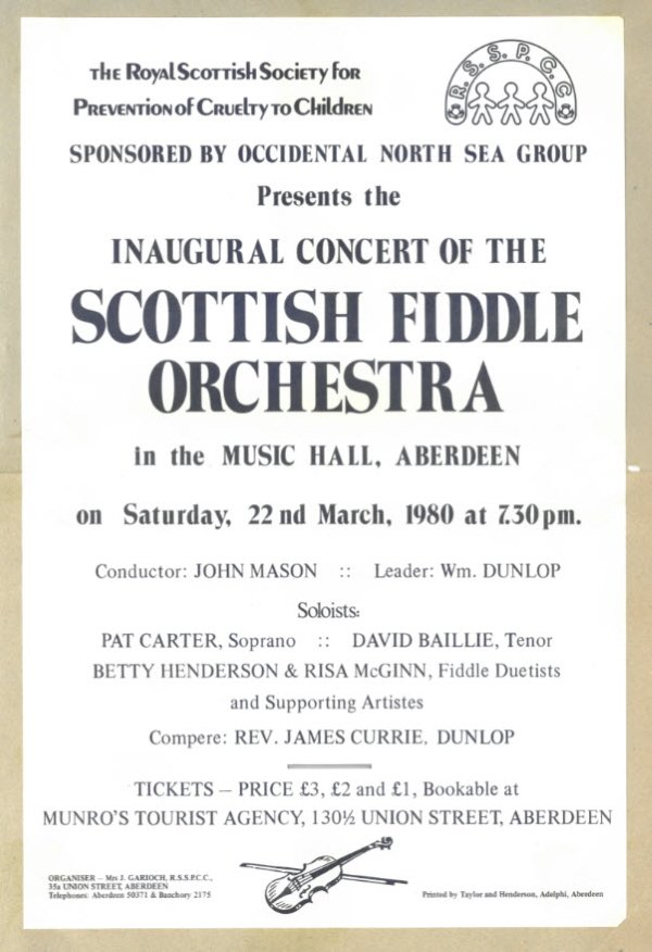 Scottish-Fiddle-Orchestra-Inaugural-Concert-Poster
