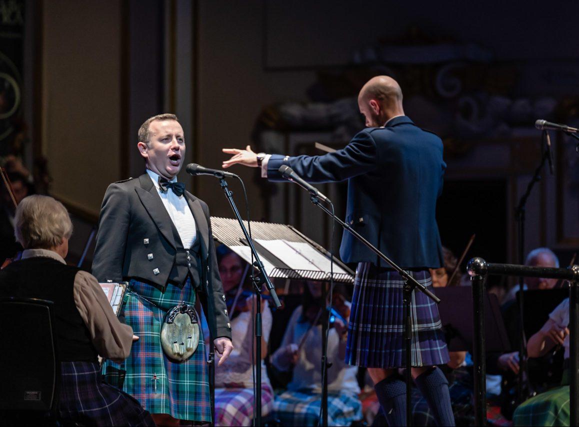 The-Usher-Hall-Edinburgh